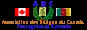 bangoucanada.org
